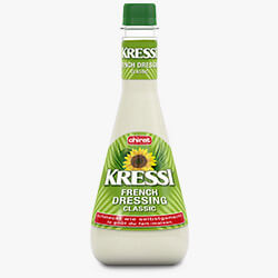 Kressi French Dressing Classic